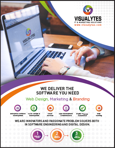 website development, seo expert, graphic designs, web hosts, mobile app, e commerce websites, augmented reality software, social media platforms, quality assurance process, maintenance management system, bespoke software solutions, virtual reality applications