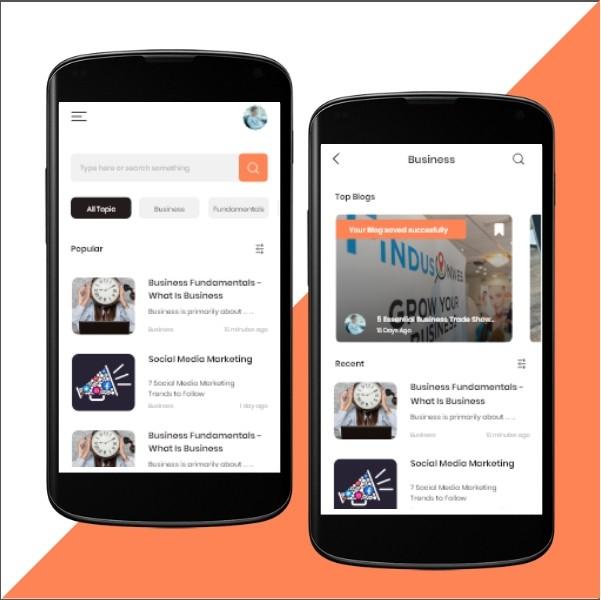 App Developers, mobile app developer
